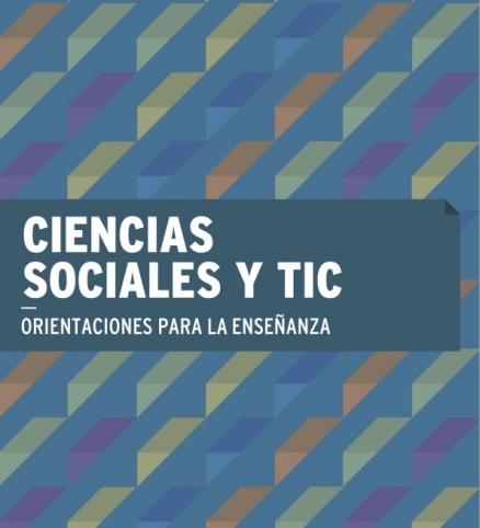 CienciasSocialesTIC