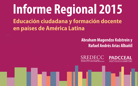 InformeRegional2015AmericaLatina